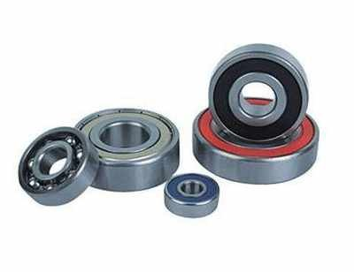 Rolling Mills 22217EK Sealed Spherical Roller Bearings Continuous Casting Plants