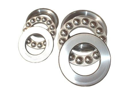 Rolling Mills 24036BS..M Spherical Roller Bearings