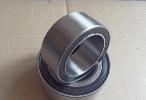 Rolling Mills 22234EK Sealed Spherical Roller Bearings Continuous Casting Plants