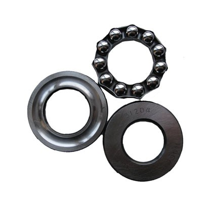 Rolling Mills 802117 Spherical Roller Bearings
