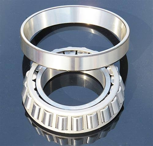 Rolling Mills 802011.H122AE Sealed Spherical Roller Bearings Continuous Casting Plants