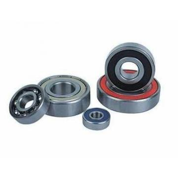 Rolling Mills 575744 Sealed Spherical Roller Bearings Continuous Casting Plants