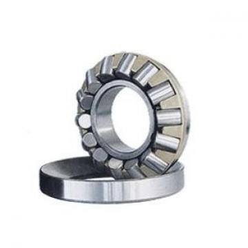 Rolling Mills 36206 Sealed Spherical Roller Bearings Continuous Casting Plants