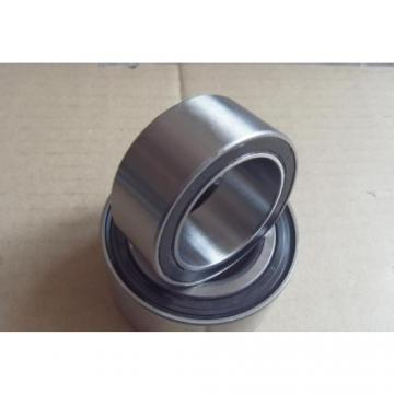 Rolling Mills 802014.H122AA Sealed Spherical Roller Bearings Continuous Casting Plants