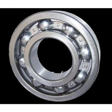 Rolling Mills 572660 Sealed Spherical Roller Bearings Continuous Casting Plants