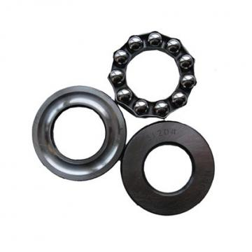 Rolling Mills 803981 Sealed Spherical Roller Bearings Continuous Casting Plants