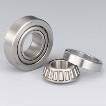 Rolling Mills 563648 Sealed Spherical Roller Bearings Continuous Casting Plants