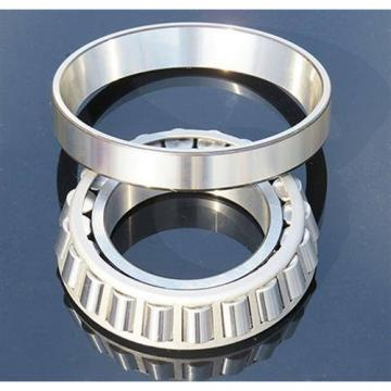 Rolling Mills 802018 Sealed Spherical Roller Bearings Continuous Casting Plants