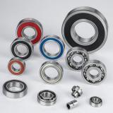 SKF, NSK, NTN, Koyo NACHI 6001 6002 6003 6004 6201 6202 6203 Deep Groove Ball Bearing