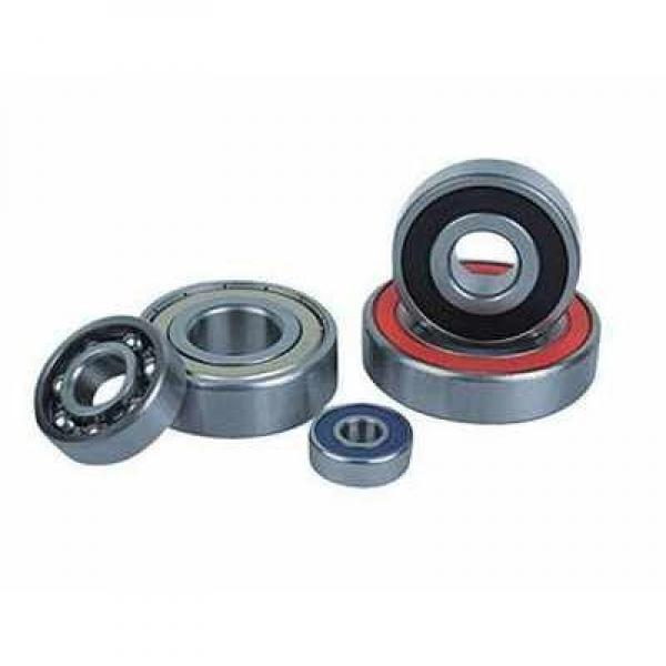 Rolling Mills 802057M.H122AA Sealed Spherical Roller Bearings Continuous Casting Plants #1 image