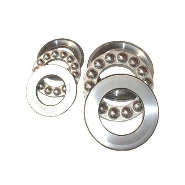 Rolling Mills 76210.2RSR Sealed Spherical Roller Bearings Continuous Casting Plants #1 image