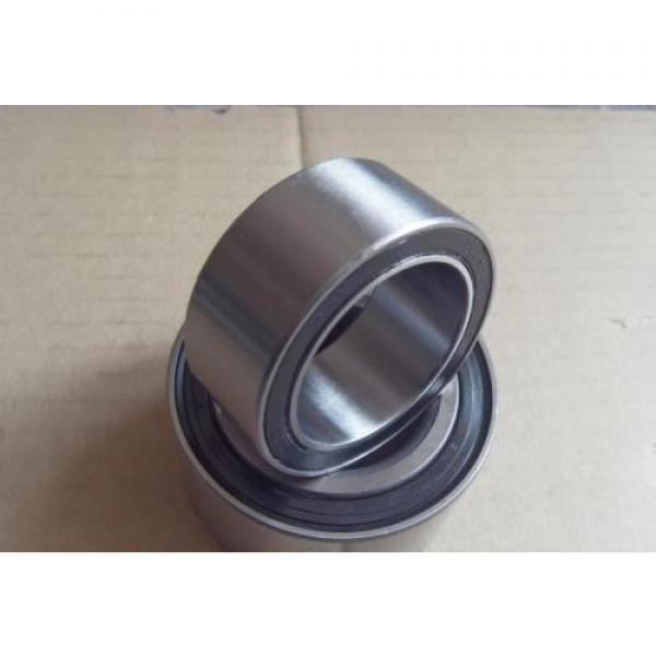 Rolling Mills 545936 Deep Groove Ball Bearings #1 image