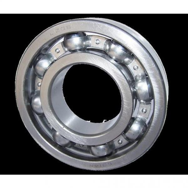 Rolling Mills 532376 Sealed Spherical Roller Bearings Continuous Casting Plants #2 image