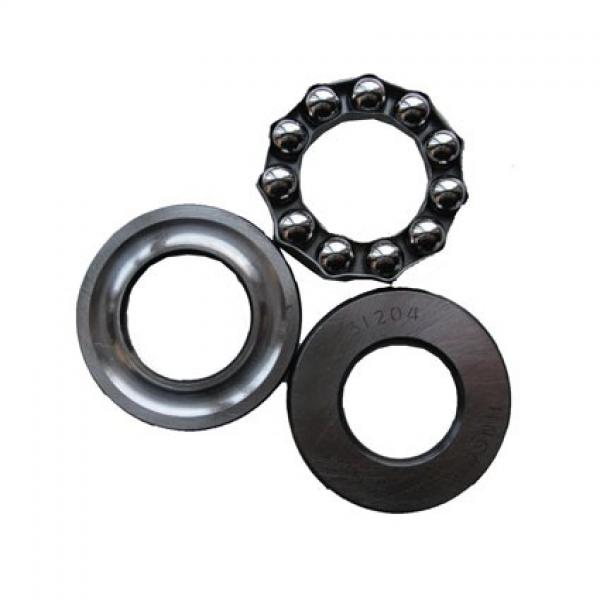 Rolling Mills 801076 Sealed Spherical Roller Bearings Continuous Casting Plants #2 image