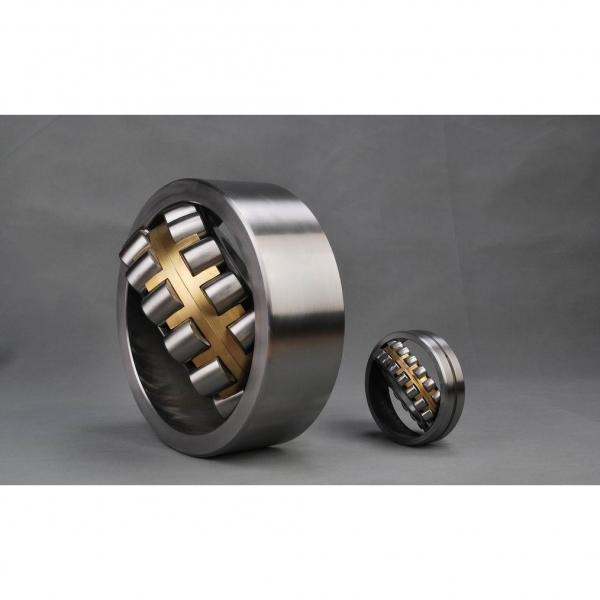 Rolling Mills SNV270 Cylindrical Roller Bearings #2 image