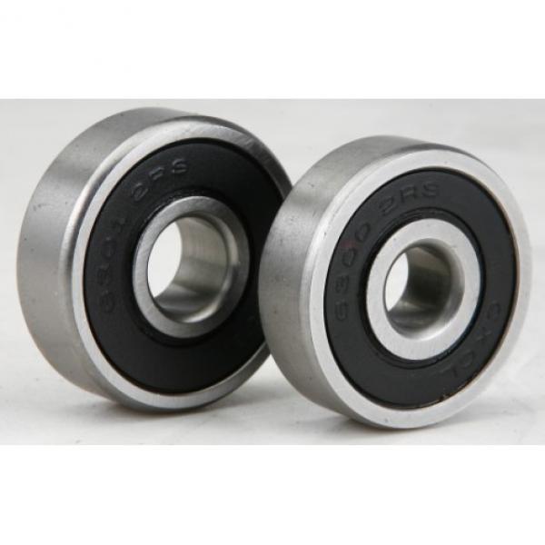 Rolling Mills 528348 Spherical Roller Bearings #1 image