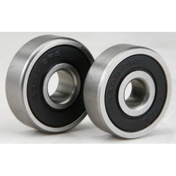 Rolling Mills SNV270 Cylindrical Roller Bearings #1 image