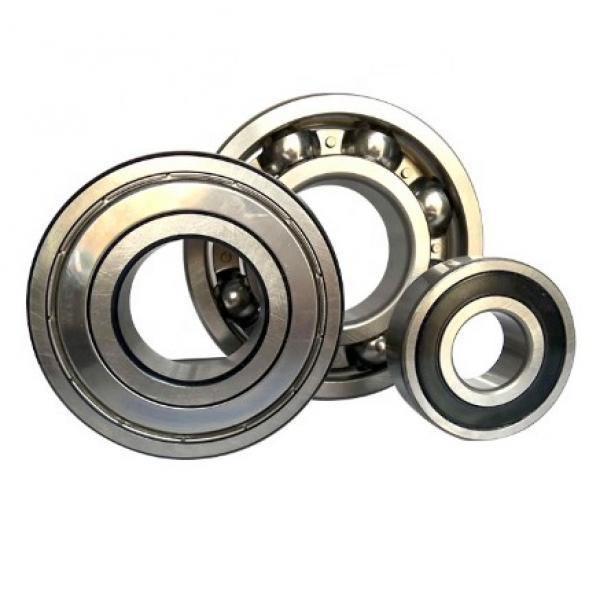 Timken, SKF Bearing, NSK, NTN, Koyo Bearing, Kbc NACHI Bearing, Auto / Agricultural Machinery Ball Bearing 6001 6002 6003 6004 6201 6202 6203 6204 Zz 2RS C3 #1 image