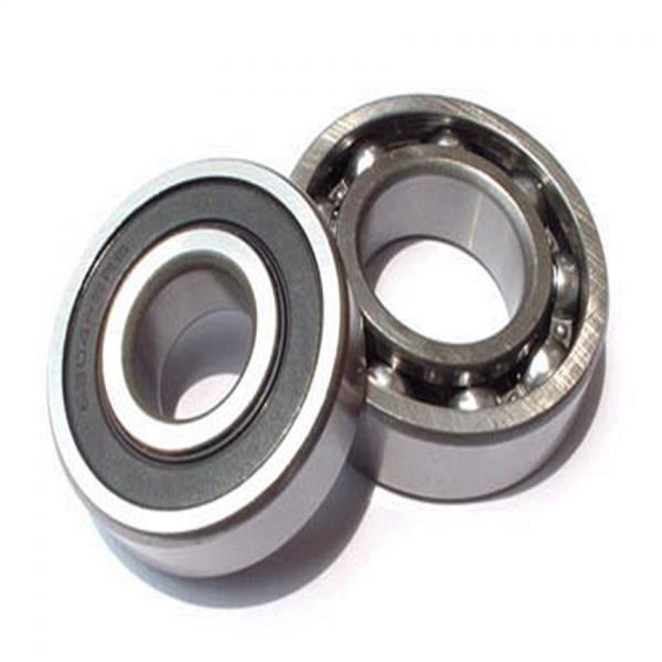 SKF Koyo NSK Ball Bearing 6001 6003 6201 6203 6205 6301 6303 Deep Groove Ball Bearing #1 image